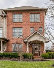 3180 Parthenon Ave #101, Nashville, TN 37203 (MLS #1812667) :: The Mohr Group at RE/MAX Elite
