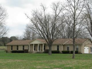 5145 Hunters Point Pike, Lebanon, TN 37087 (MLS #1812668) :: The Mohr Group at RE/MAX Elite
