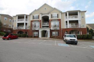7223 Althorp Way # 8 N8, Nashville, TN 37211 (MLS #1812679) :: The Mohr Group at RE/MAX Elite