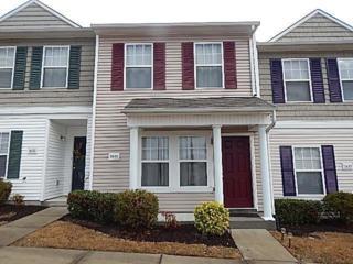 1405 Pleasant Ridge Rd, Antioch, TN 37013 (MLS #1812681) :: NashvilleOnTheMove   Benchmark Realty