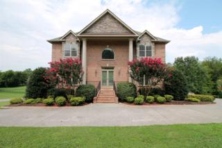 323 Windhaven Bay, Mount Juliet, TN 37122 (MLS #1812694) :: The Mohr Group at RE/MAX Elite
