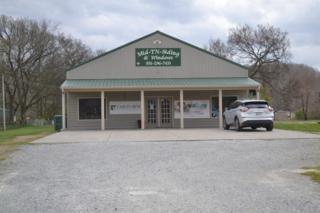 0 Holly Ln, Waverly, TN 37185 (MLS #1812712) :: NashvilleOnTheMove | Benchmark Realty