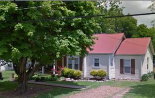 813 Shelbyview Dr, Shelbyville, TN 37160 (MLS #1812715) :: NashvilleOnTheMove | Benchmark Realty