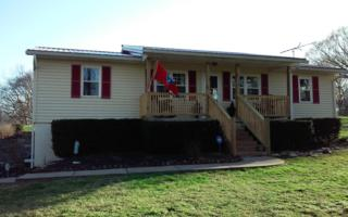 4839 Bethesda Rd, Thompsons Station, TN 37179 (MLS #1812725) :: The Mohr Group at RE/MAX Elite