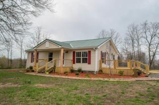 681 Jimtown Rd, Woodbury, TN 37190 (MLS #1812726) :: The Mohr Group at RE/MAX Elite