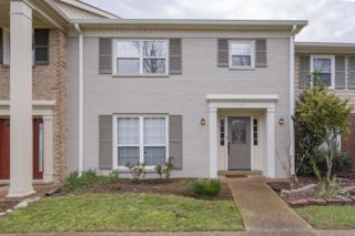 605 Plantation Ct #605, Nashville, TN 37221 (MLS #1812728) :: The Mohr Group at RE/MAX Elite