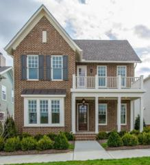 1926 Championship Blvd #1696, Franklin, TN 37064 (MLS #1812733) :: The Mohr Group at RE/MAX Elite