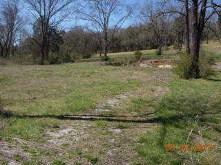 2521 Una Antioch Pike, Antioch, TN 37013 (MLS #1812823) :: NashvilleOnTheMove | Benchmark Realty
