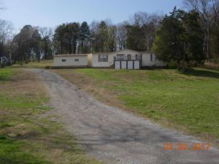 2515 Una Antioch Pike, Antioch, TN 37013 (MLS #1812825) :: NashvilleOnTheMove | Benchmark Realty