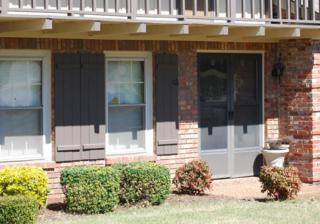 8207 Sawyer Brown Rd Apt C2, Nashville, TN 37221 (MLS #1812842) :: NashvilleOnTheMove | Benchmark Realty