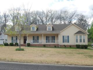 1259 Countryside Rd, Nolensville, TN 37135 (MLS #1813299) :: KW Armstrong Real Estate Group