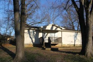 1702 Meadowbrook Dr, Springfield, TN 37172 (MLS #1813303) :: Group 46:10 Middle Tennessee
