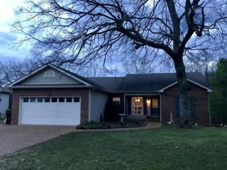 539 Autumndale Dr, Gallatin, TN 37066 (MLS #1813316) :: Group 46:10 Middle Tennessee