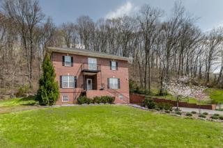 1128 Deer Lake Rd, Franklin, TN 37069 (MLS #1813602) :: KW Armstrong Real Estate Group