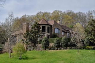 4529 Wayland Dr, Nashville, TN 37215 (MLS #1814929) :: KW Armstrong Real Estate Group