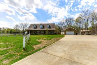 8085 Highway 25 E, Cross Plains, TN 37049 (MLS #1815769) :: KW Armstrong Real Estate Group