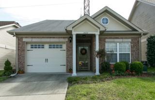1433 Bending River Dr, Nashville, TN 37221 (MLS #1815941) :: KW Armstrong Real Estate Group