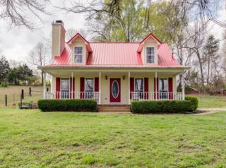 2160 Lewisburg Pike, Franklin, TN 37064 (MLS #1816101) :: KW Armstrong Real Estate Group
