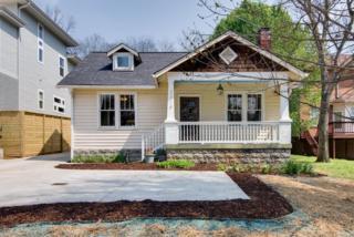 2314 Vaulx Ln, Nashville, TN 37204 (MLS #1816211) :: KW Armstrong Real Estate Group