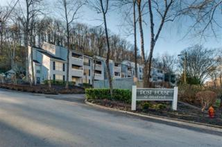416 Post Creek Rd #416, Nashville, TN 37221 (MLS #1816471) :: KW Armstrong Real Estate Group