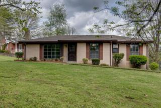 2412 Cloverdale Rd, Nashville, TN 37214 (MLS #1816573) :: KW Armstrong Real Estate Group