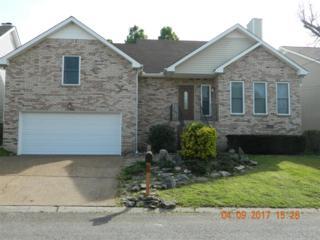 118 Breakwater N, Hendersonville, TN 37075 (MLS #1816647) :: KW Armstrong Real Estate Group