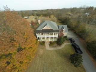156 Volunteer Rd, Murfreesboro, TN 37128 (MLS #1816792) :: John Jones Real Estate LLC