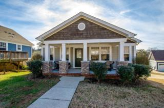 127 Carters Glen Place, Franklin, TN 37064 (MLS #1816805) :: KW Armstrong Real Estate Group