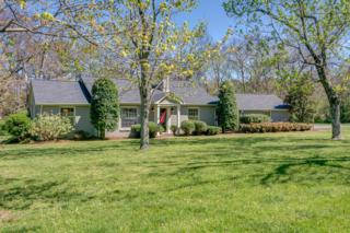 5632 Valley View Rd., Brentwood, TN 37027 (MLS #1816920) :: KW Armstrong Real Estate Group