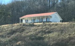 4434 Campbell Rd, Franklin, TN 37064 (MLS #1817288) :: KW Armstrong Real Estate Group