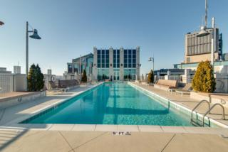 415 Church St Apt 1205, Nashville, TN 37219 (MLS #1817366) :: KW Armstrong Real Estate Group