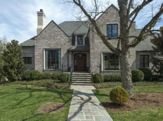 4316 Lindawood Dr, Nashville, TN 37215 (MLS #1817472) :: KW Armstrong Real Estate Group