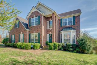 304 Dandridge Dr, Franklin, TN 37067 (MLS #1817499) :: KW Armstrong Real Estate Group