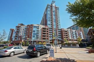 600 12TH AVE S APT 830 #830, Nashville, TN 37203 (MLS #1817629) :: KW Armstrong Real Estate Group