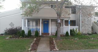 810 Bellevue Rd Apt 167 #167, Nashville, TN 37221 (MLS #1817997) :: KW Armstrong Real Estate Group