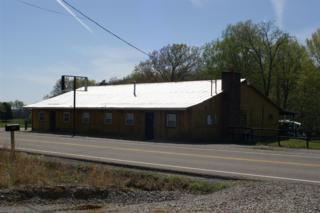 1478 Chapel Hill Pike, Eagleville, TN 37060 (MLS #1818106) :: John Jones Real Estate LLC