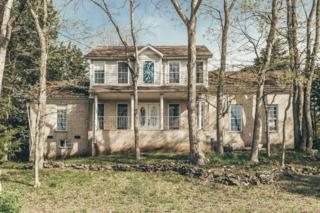 532 Moncrief Ave, Goodlettsville, TN 37072 (MLS #1818110) :: KW Armstrong Real Estate Group