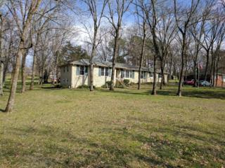 145 Cherokee Rd, Hendersonville, TN 37075 (MLS #1818154) :: KW Armstrong Real Estate Group