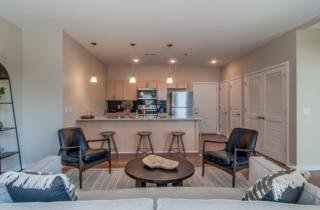 1118 Litton Ave A2013, Nashville, TN 37216 (MLS #1818373) :: KW Armstrong Real Estate Group
