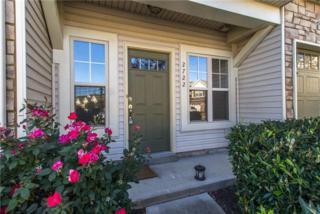 2722 Nashboro Blvd, Nashville, TN 37217 (MLS #1818415) :: KW Armstrong Real Estate Group