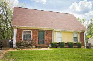328 Sunny Acre Dr, Mount Juliet, TN 37122 (MLS #1818763) :: KW Armstrong Real Estate Group