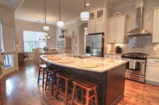 2731 Battleground Dr, Murfreesboro, TN 37129 (MLS #1819001) :: KW Armstrong Real Estate Group