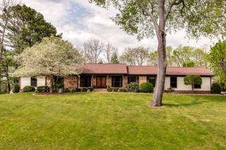 2216 Bowman Rd, Franklin, TN 37064 (MLS #1819038) :: KW Armstrong Real Estate Group