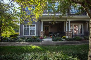 168 Generals Retreat Pl, Franklin, TN 37064 (MLS #1819039) :: KW Armstrong Real Estate Group