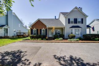 1223 Carriage Park Dr, Franklin, TN 37064 (MLS #1819074) :: KW Armstrong Real Estate Group
