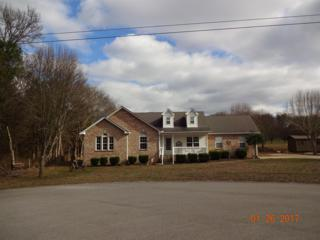 549 Amber Dr, Mount Juliet, TN 37122 (MLS #1819232) :: KW Armstrong Real Estate Group