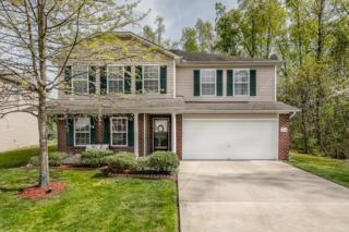 5374 Skip Jack Dr, Antioch, TN 37013 (MLS #1819361) :: KW Armstrong Real Estate Group