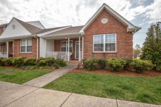 2120 Lebanon Pike Apt 9 #9, Nashville, TN 37210 (MLS #1819377) :: KW Armstrong Real Estate Group