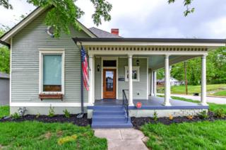 213 Cleveland St, Nashville, TN 37207 (MLS #1819395) :: KW Armstrong Real Estate Group