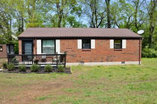 218 Rockland Rd, Hendersonville, TN 37075 (MLS #1819410) :: KW Armstrong Real Estate Group